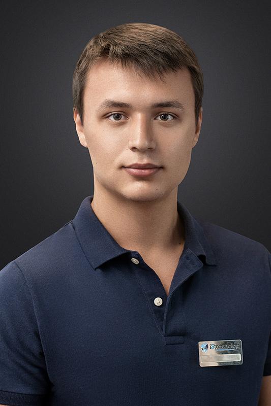 Андрій