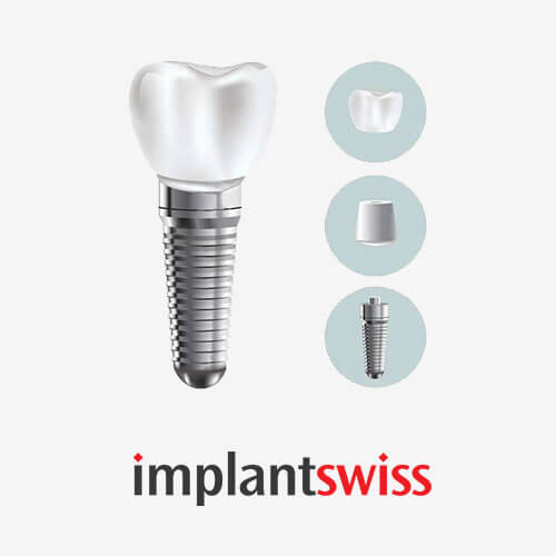 implant swiss