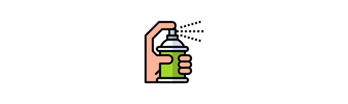Озонотерапия – лечение кариеса без сверления