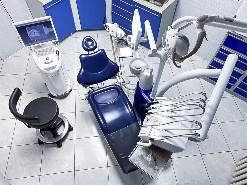 Стоматология iStomatolog